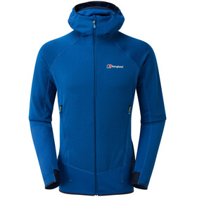 Berghaus Extrem 7000 Jacket Men blue